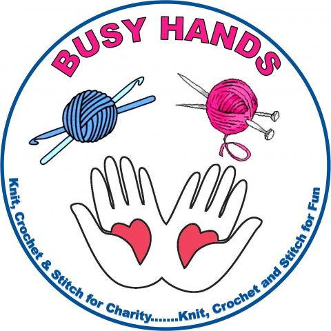 Busy_Hands_-_Logo.jpg