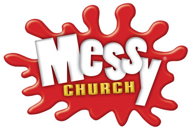 Messy_Church_logo.jpg
